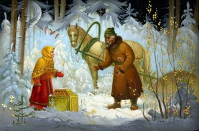 Father-Frost-fairy-tale-9