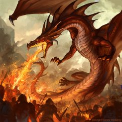 fire_breathing_dragon_by_sandara-d56vmyu
