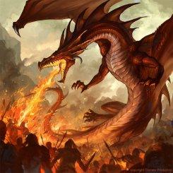 fire_breathing_dragon_by_sandara-d56vmyu