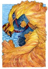 gina-o-caldwell-gocwellstudio-golden-fish-72dpi