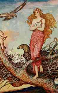 little-wildrose-romanian-fairy-tale-illustration-by-h.j.-ford