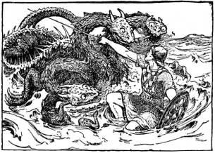 the-sea-maiden-c