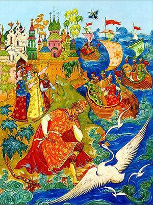 the-tale-of-tsar-saltan-rimsky-korsakov-27e178c2-6db4-4931-b32b-d8b1f999df5-resize-750