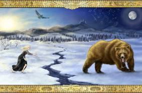 the_brown_bear_of_norway_by_flrmprtrix_d5iakma-pre