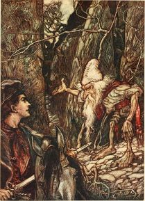The_fairy_tales_of_the_Brothers_Grimm_(1916)_(14596242367)
