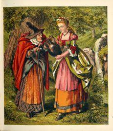 Valentine,_Laura_-_Aunt_Louisa's_Nursery_Favourite_-_0007