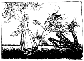 What-Came-of-Picking-Flowers_Arthur-Rackham_9781447477808_1
