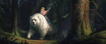 white_bear_king_valemon_by_manweri_dbcl8zp-pre