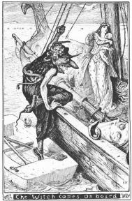 Yellow_Fairy_Book-The_Witch_in_the_Stone_Boat1