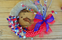 20-fun-diy-decorations-for-the-4th-of-july-18_jzczpt