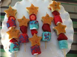 4th-of-july-kabobs-sm