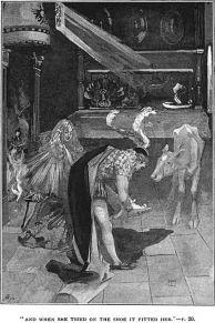 Douglas-Scottish_FFT(1901)-p020(frontis)-Rashin-Coatie-illustr-J_Torrance