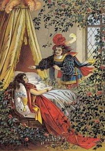 fairy-tales-in-french-4