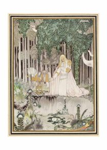 Illustration_by_Kay_Nielsen6-Uni-2