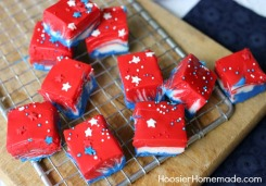 Patriotic-Fudge-