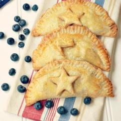 patriotic-hand-pies-4th-of-july-food