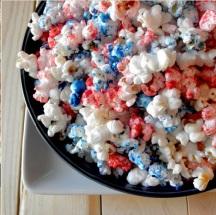 patriotic-popcorn
