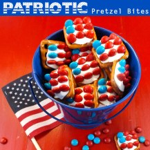 patriotic-pretzel-bites-featured