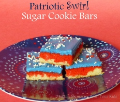 Patriotic-Swirl-Sugar-Cookie-Bars-to-Celebrate-the-4th-of-July-001