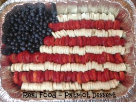 real-food-patriot-dessert