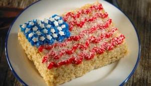 RK_AmericanFlag