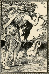 The_violet_fairy_book_(1906)_(14750250721)