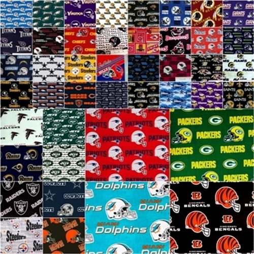 0014135_nfl-football-team-fabric-4-ounce-scrap-bag_500