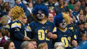111812-NFL-fans-EN-G1_20121118135610991_2560_1706.vresize.1024.576.high.75