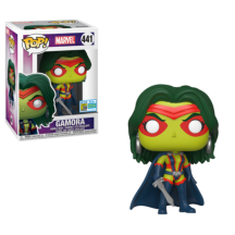3549386-40168-marvel_gamora-pop-sdcc-glam_large