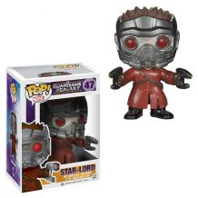 85-Star-Lord-Pop-Figure-600x600