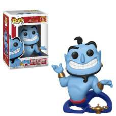 Aladdin-Pop-vinyls-5