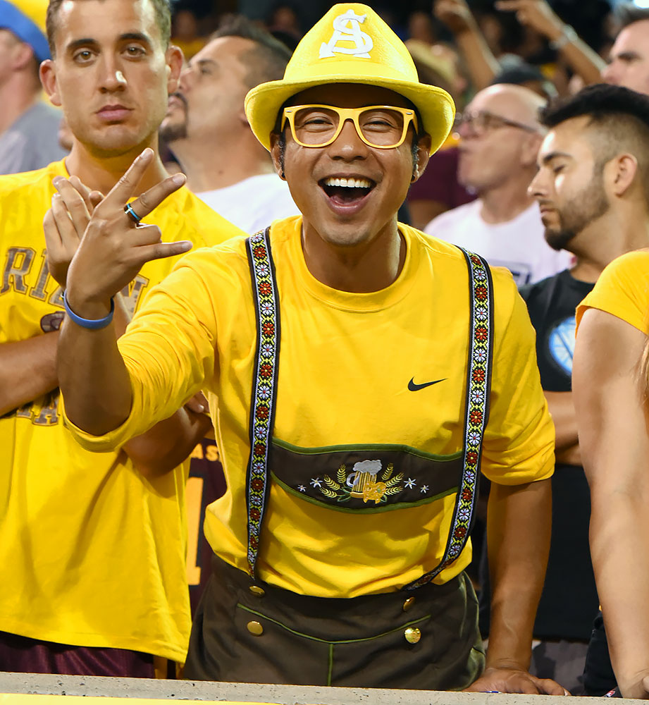Arizona-State-Sun-Devils-fans-Arizona_State_Superfan-MD1_4290