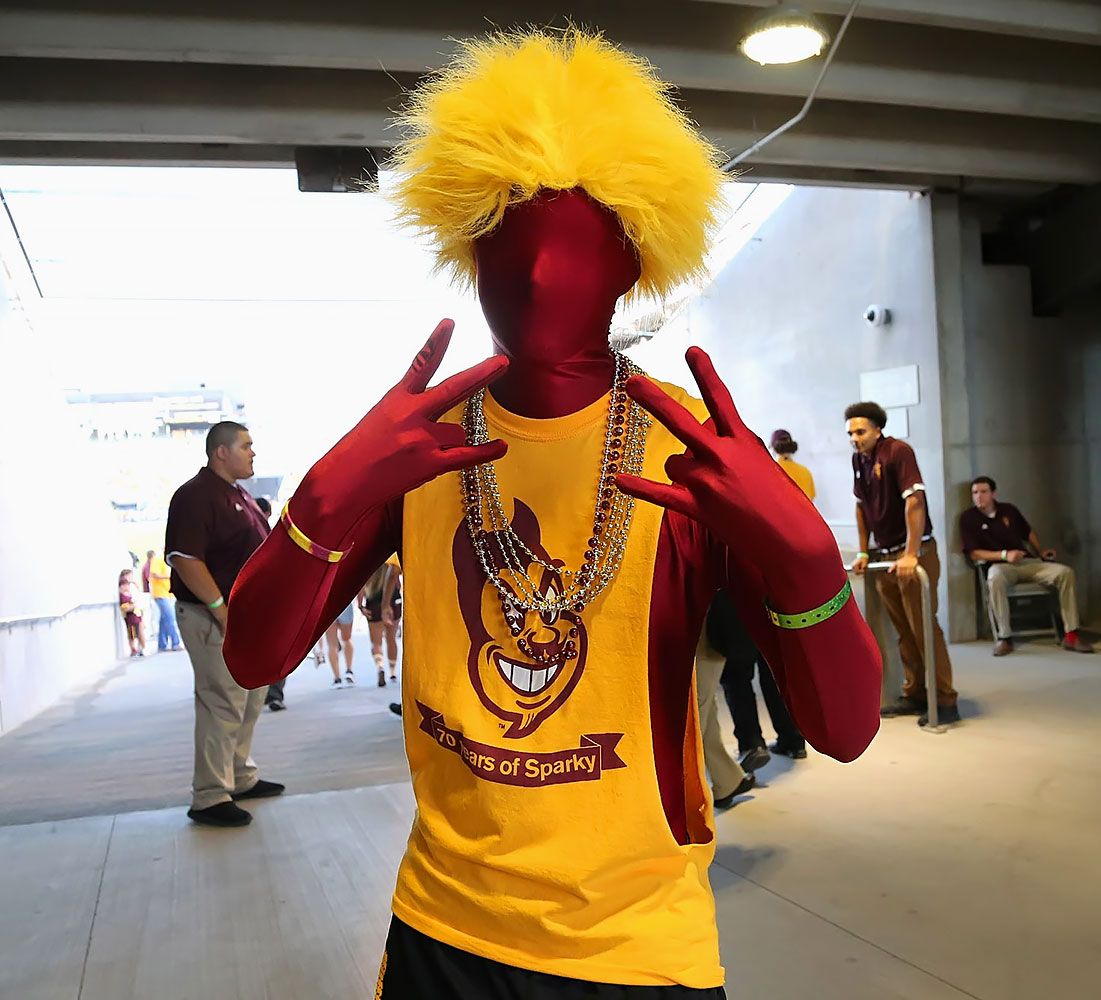Arizona_State_Superfans-ZYP_5793