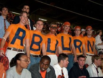 auburn-fans-bodypaint-mispelled_display_image