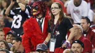 Creepy-Cardinals-Fan-Kevin-Jairaj-USA-TODAY-Sports
