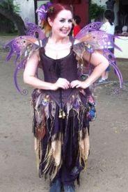 e80b22aab73a1d645a2bf0e53affada9--renaissance-fairy-renaissance-costume