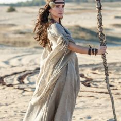 linen-tunic-labyrinth-1