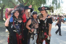los-angeles-renaissance-faire-may--large-msg-127404957862