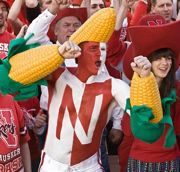 Nebraska-Fan-Buys-Wisconsin-Season-Tickets