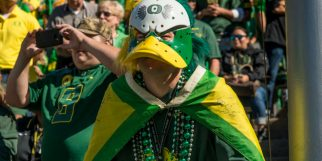 Oregon-Fan-Colorado2016RhiannaGelhart4w-e1476217013224