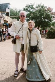 Renaissance-Festival-Couples-_9983