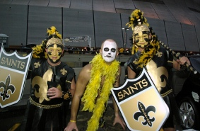 SaintsFans_original