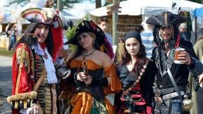 sat-floridarenaissancefestival-bobcarlson_