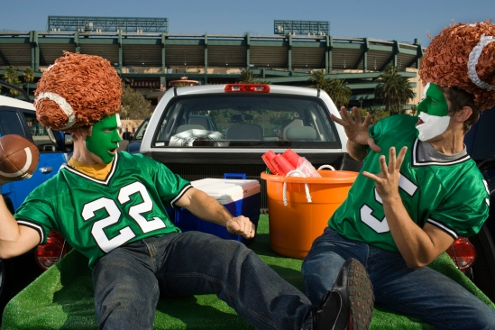 tailgating-revisited-2014-nfl-football-season.jpg