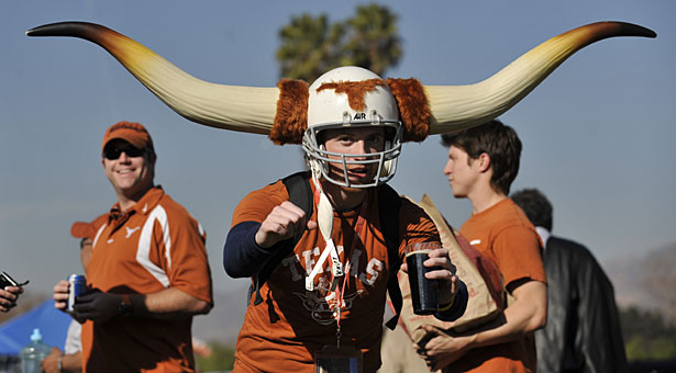 texas-longhorns-fan