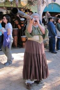 texas-renaissance-festival-2013-11