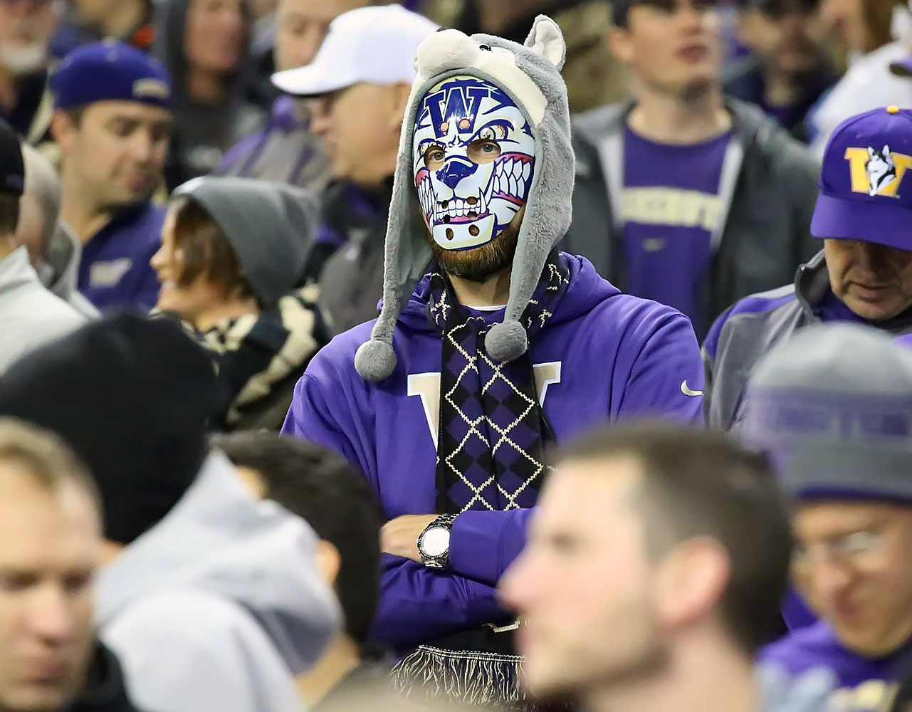 Washington_Huskies_Superfans-WYP_5792