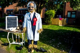 Belbroughton-Scarecrows-Birmingham-Events-Essential-Marketer20150927-C5D_7879-700x467