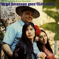 BradSwanson