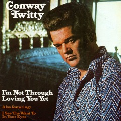 ConwayTwitty2